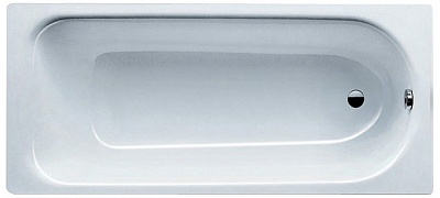 Ванны Formplus / EUROWA 170x70 , alpine white